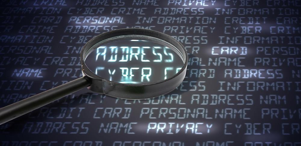 OSやソフトに脆弱性!?自分でできる3つの情報漏洩対策とは