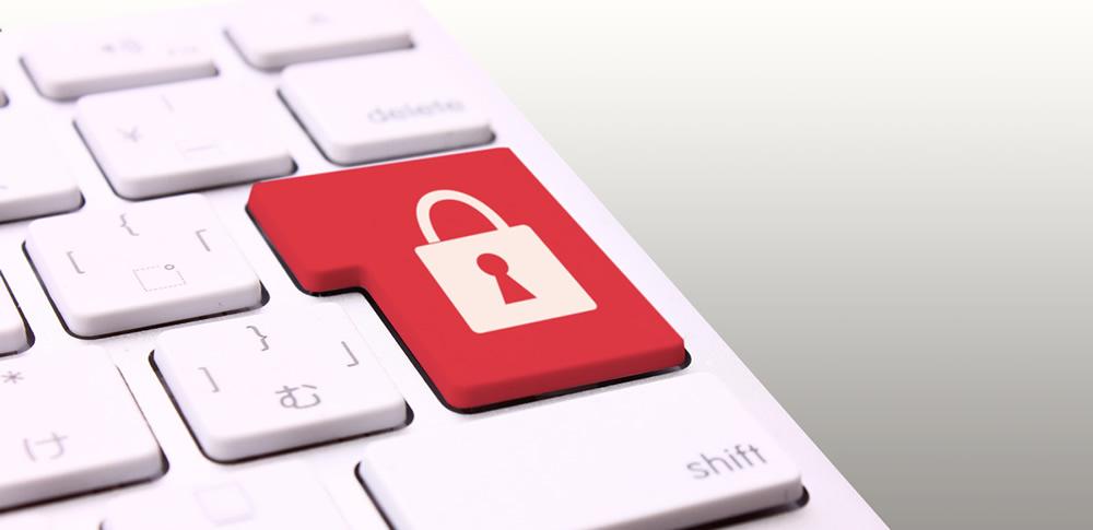 個人情報漏洩の原因と漏洩対策の7つのポイント