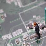 企業が確認すべき「マイナンバー安全管理措置」の4ポイント