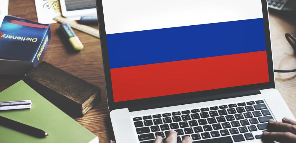 洗練されつつあるロシアのサイバー攻撃について