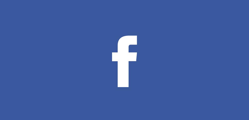Facebook利用時のセキュリティ対策4つのポイント