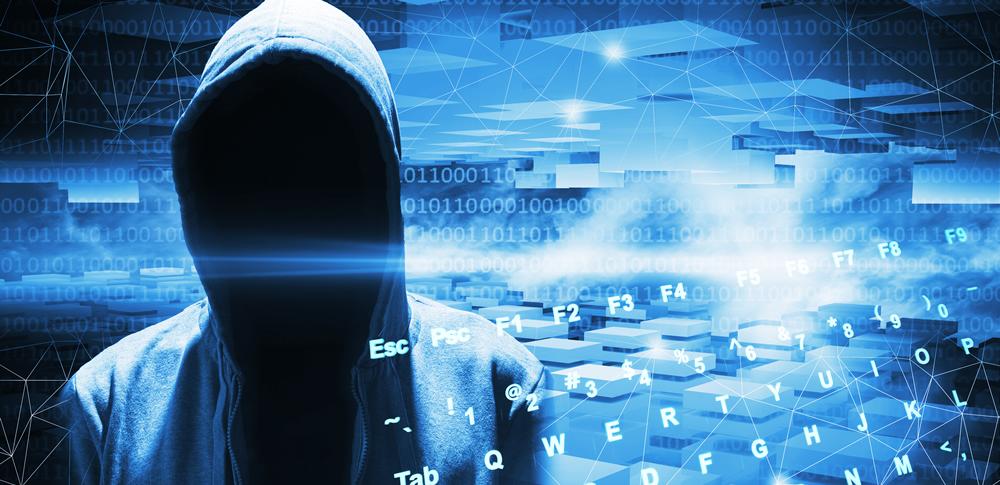 ネットワーク上の4つの脅威とその現状について