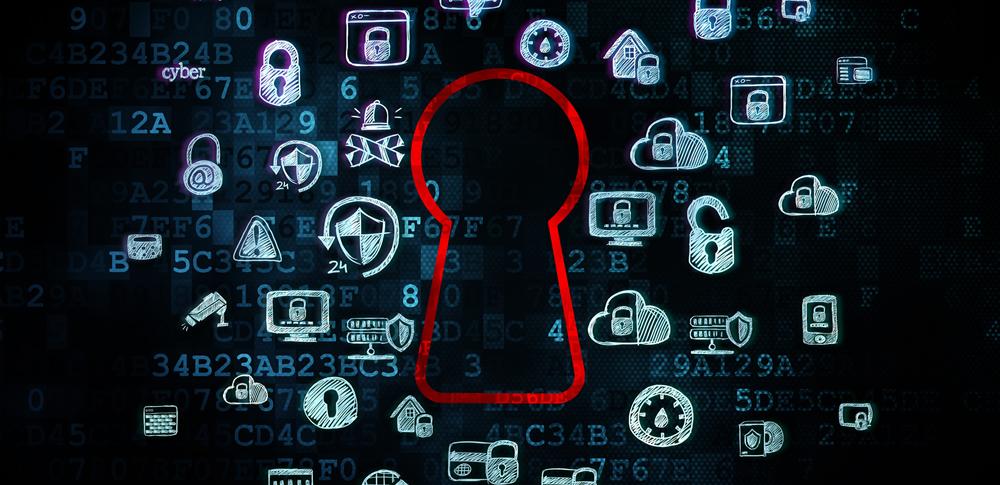 脆弱性「VENOM」2つの問題点と対応について