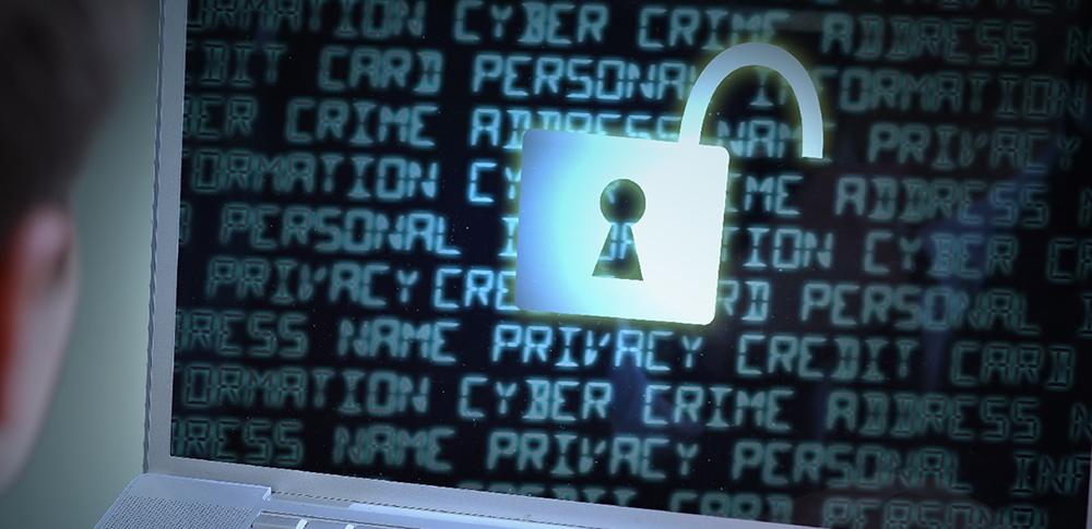 暗号化に最適なbitは?256bit対応の暗号化で安全に情報を管理する方法