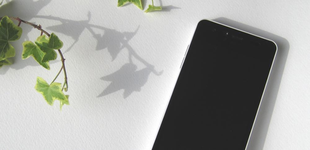 スマートフォンによる企業情報流出への6つの対策
