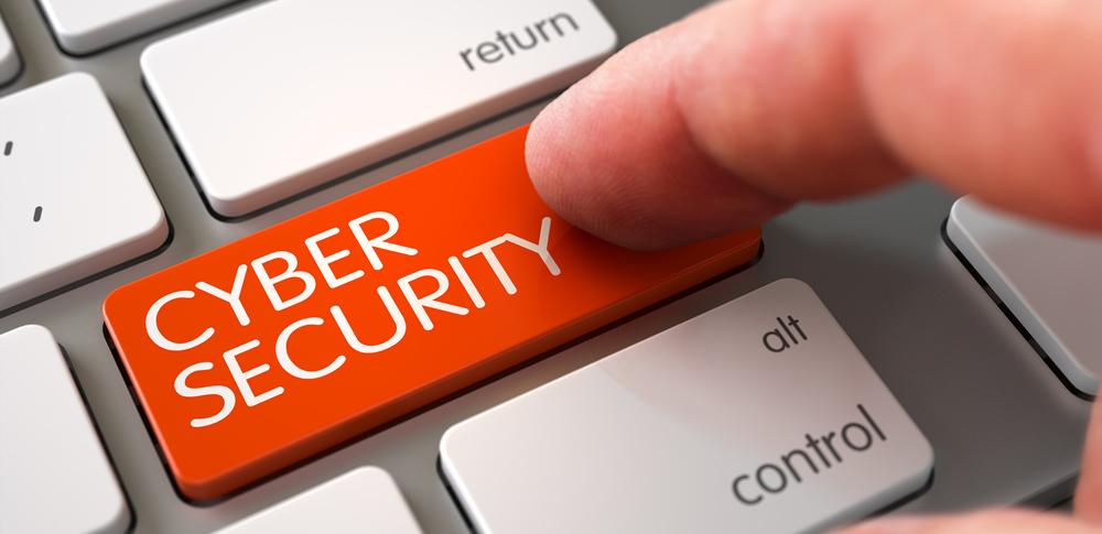 自治体クラウドと5つの情報セキュリティ対策