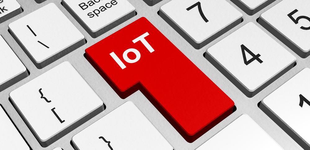IoTに期待する「セキュリティと安全性」