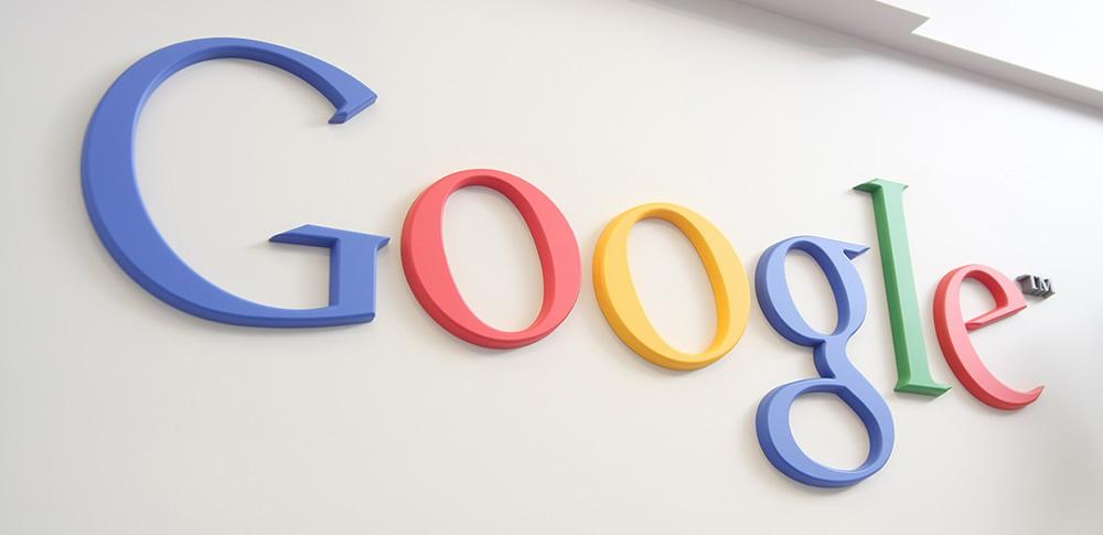 Googleが買収した企業から見えてくるセキュリティの未来