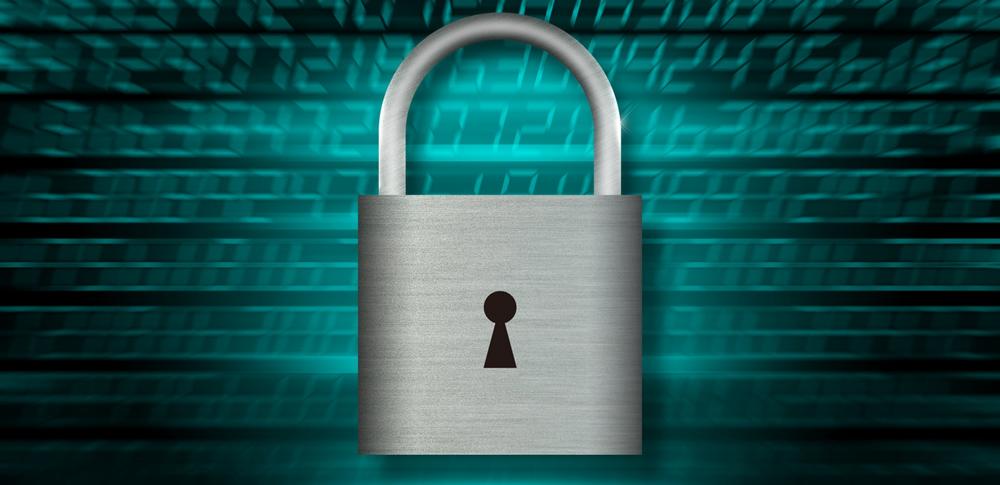 シマンテックのセキュリティ証明書発行に関するミスをGoogleが指摘