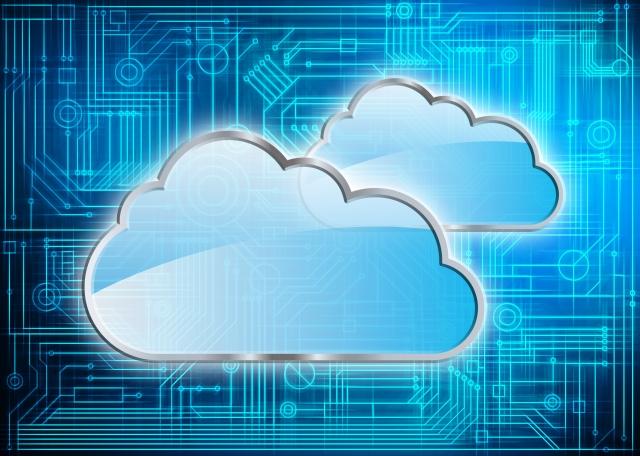 クラウドサービスで実現するファイル共有と情報セキュリティのありかた|伊藤忠テクノソリューションズ/シーティーシー・エスピー