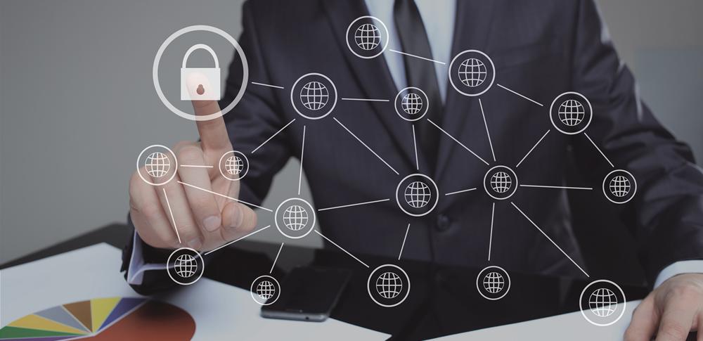 企業が採用するセキュリティフレームワークについて