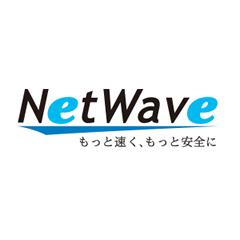 図研ネットウエイブ株式会社