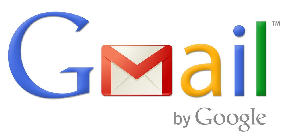 Gmailで非暗号化通信への警告が開始