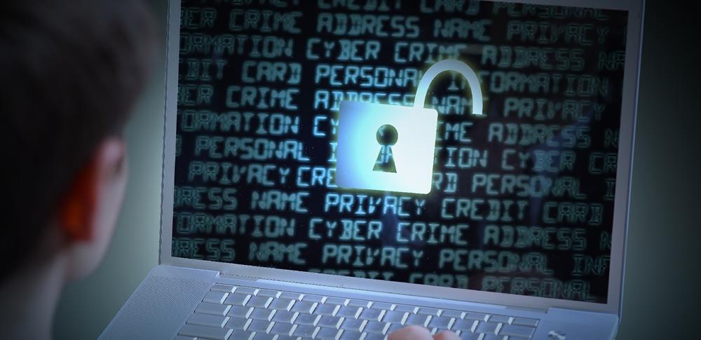 サイバー犯罪の証拠をフォレンジック調査でつかまえろ!