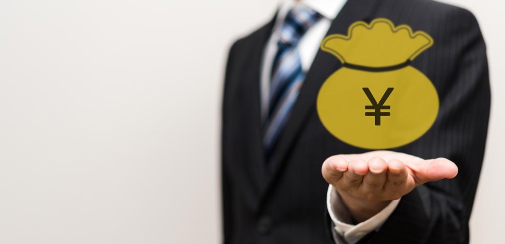 企業におけるセキュリティ予算の組み方について