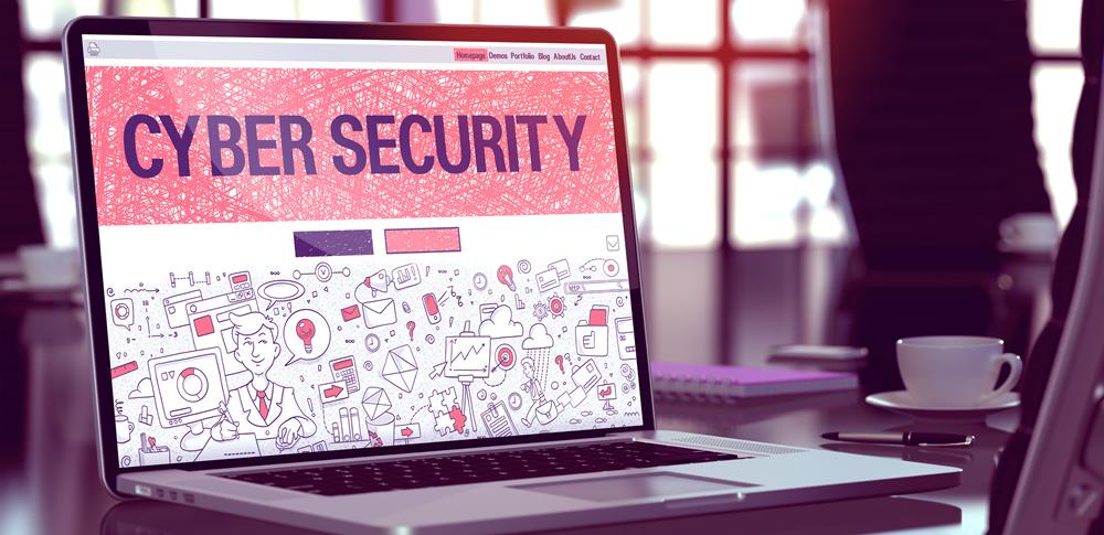 退職者のPCから情報漏洩を防ぐためにしなければならない3つのこと