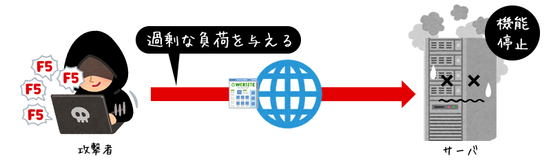 https://cybersecurity-jp.com/wp-content/uploads/2016/06/img_9233-01.png