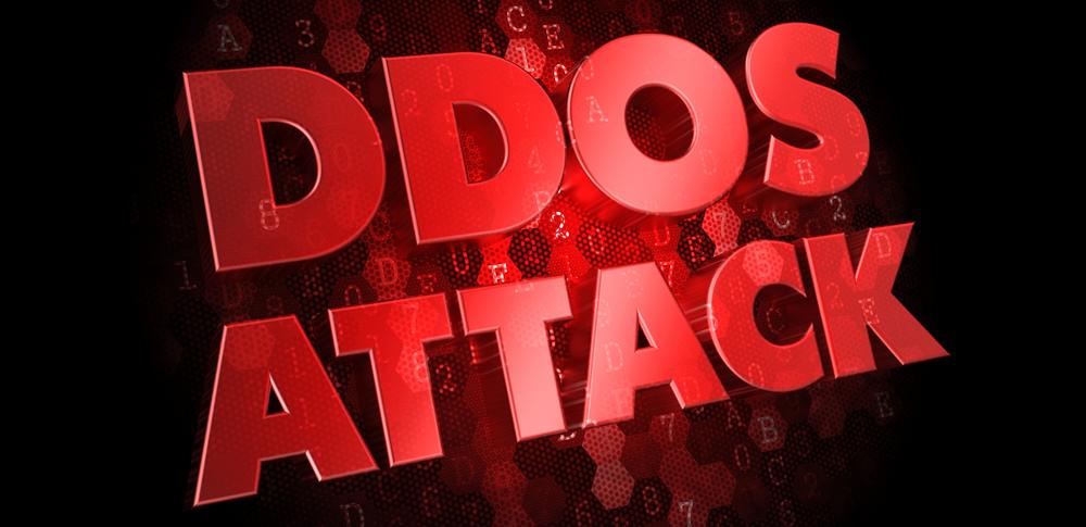 誰にでもサイバー攻撃は可能?DDoS攻撃の仕組みと対策について