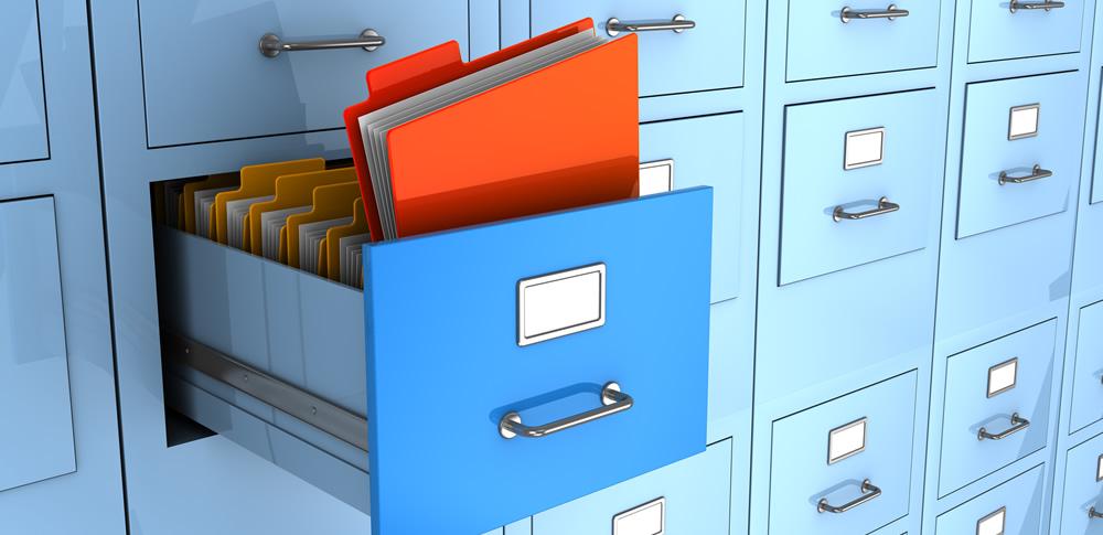 重要ファイルの利用状況を追跡、遠隔削除する方法