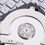 故障したハードディスク(HDD)からデータを安全に復旧・復元する方法