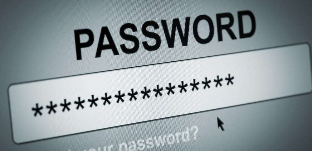 パスワードは「ツール」で作る時代!絶対安全なパスワードの作り方とは