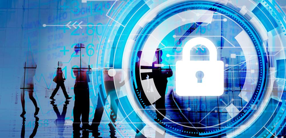 サイバーセキュリティにおける「総合脅威管理(UTM)」のメリット