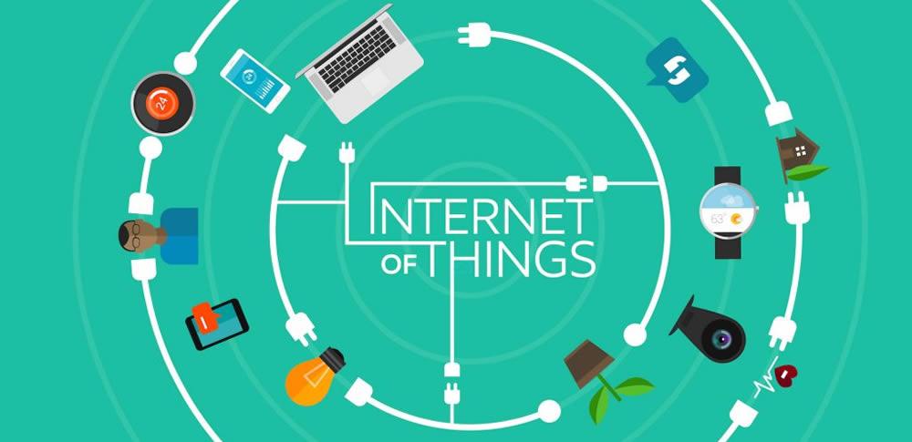 IoT時代に求められるセキュリティ対策、身近な危険が増殖する未来とは