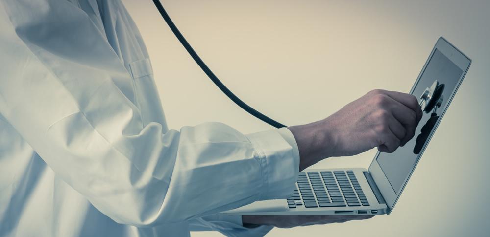 セキュリティ脆弱性診断をする前に企業で取り組むべき8つのこと