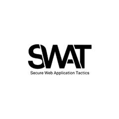 SCT SECURE SWAT 監視型脆弱性診断サービス(三和コムテック株式会社)