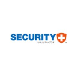 Webサイトを防御! セキュリティ・プラス Webサイトプロテクションサービス