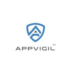 SCT SECURE Appvigil(三和コムテック株式会社)