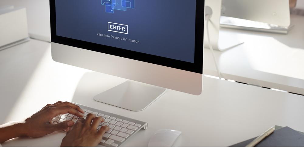 LinuxとWindowsのログ監視の特徴や違い、メリットについて徹底解説