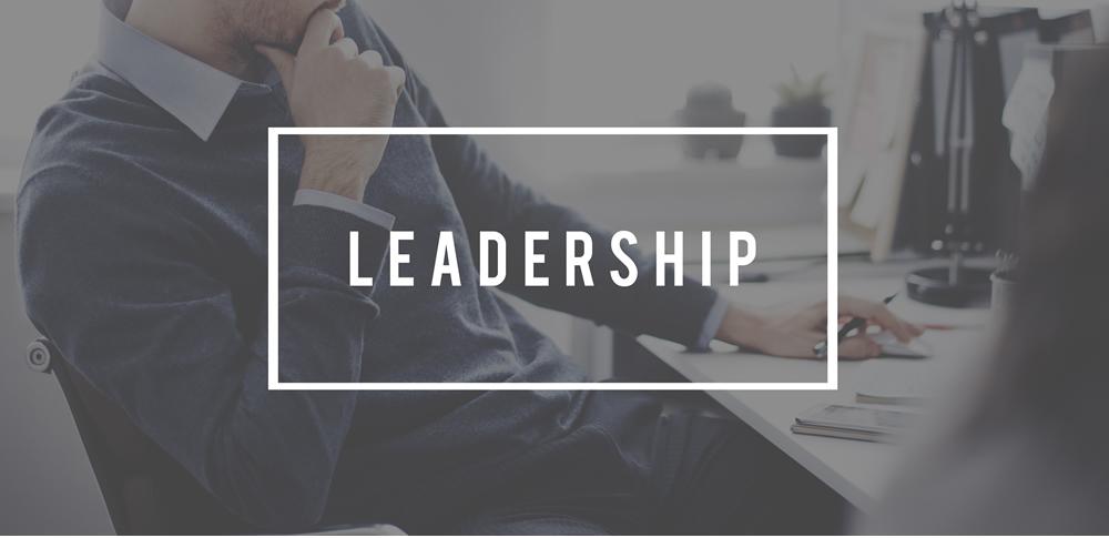 ISMS構築|「情報セキュリティのリーダーシップ」について