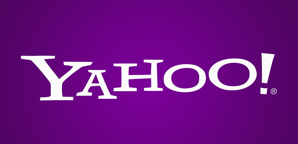 米ヤフー|2014年のサイバー攻撃でユーザー情報5億人分が流出したと発表