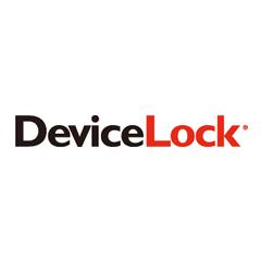DeviceLock (株式会社ラネクシー)
