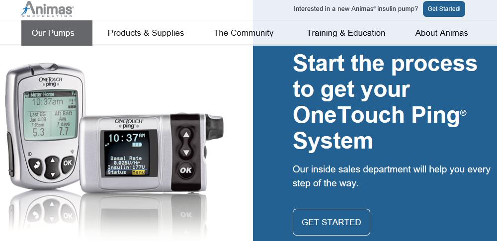 糖尿病患者向け医療機器に脆弱性-不正なインスリン投与が可能に