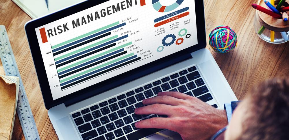 ISMS構築|最大の課題である「管理策の考え方」について