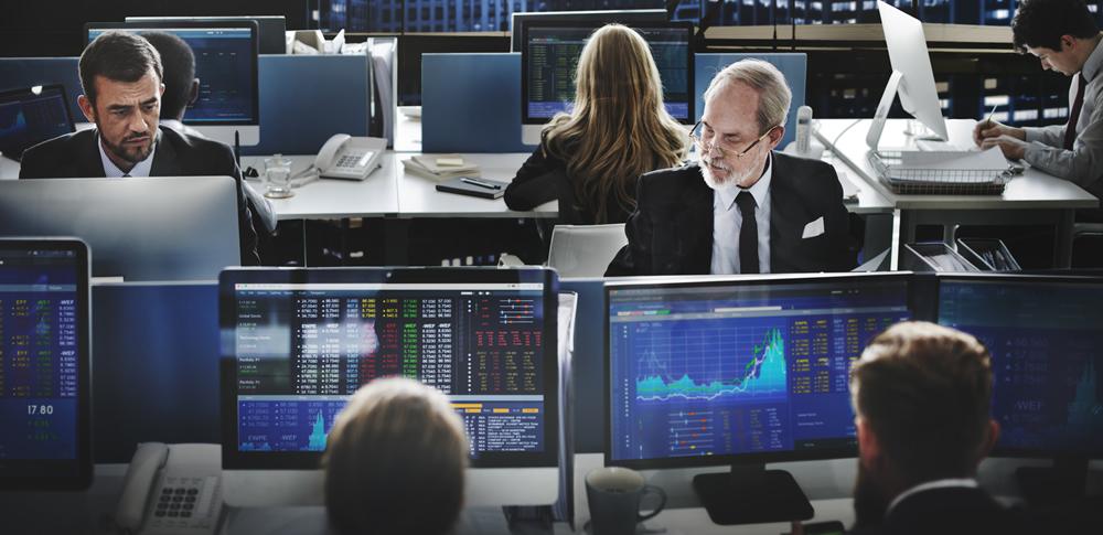 CISO(最高情報セキュリティ責任者)とは?企業内に必須の役割と現状と今後について
