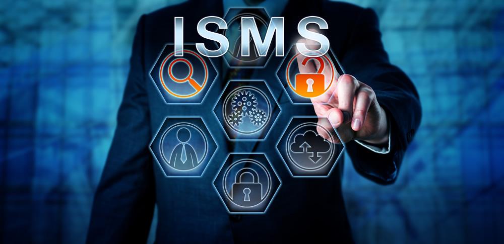 ISMSとは?取得から運用、審査における注意点まで徹底解説