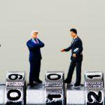 中小企業で必須の5つのセキュリティ対策