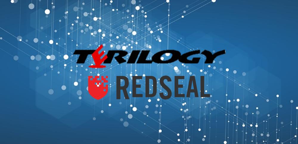 テリロジー RedSeal社サイバーセキュリティ分析プラットフォーム のハンズオンセミナーを開催
