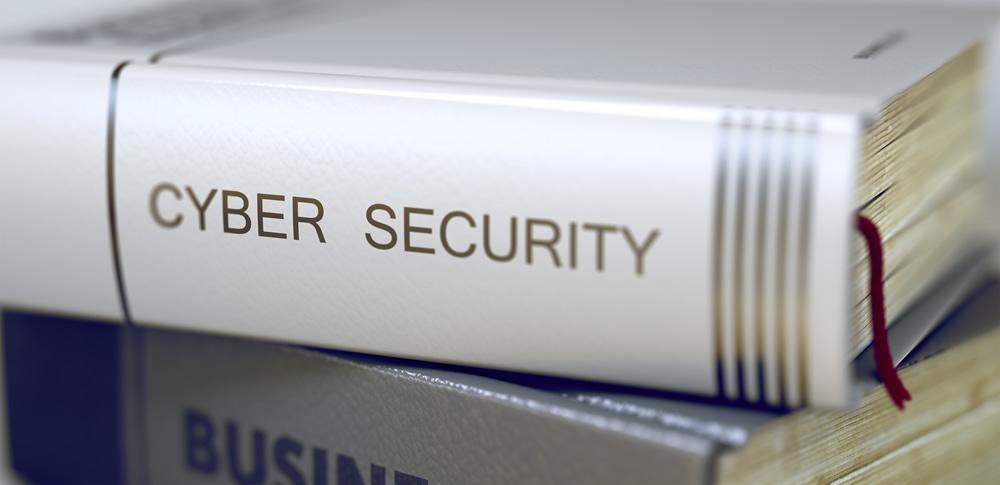 サイバーセキュリティ経営ガイドラインVer1.1(解説書)について