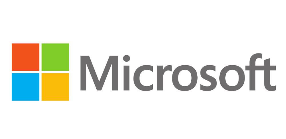 マイクロソフトを装うメールでフィッシングサイトへ誘導