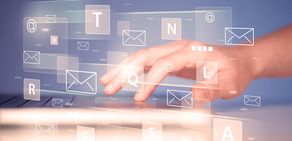 ウィルス付き日本語メールが拡散中、警視庁が注意喚起