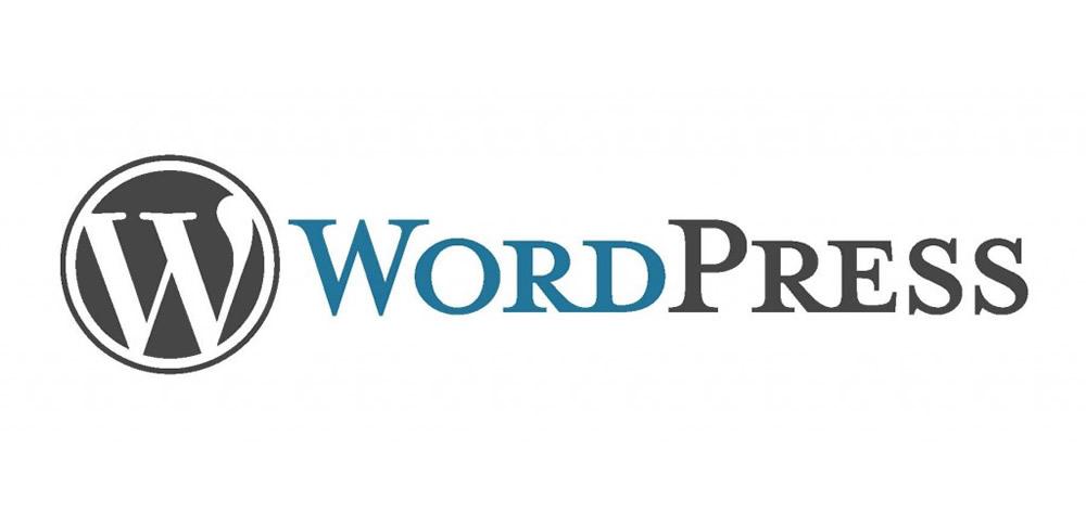 150万件超のサイト改ざん被害、WordPressはアップデートが必須