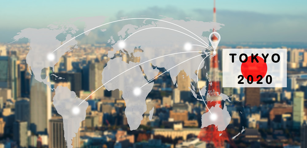 政府内にサイバー攻撃対策の司令塔を創設、東京五輪に向け体制強化