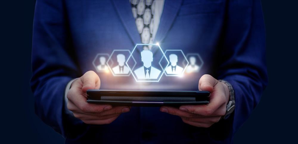 サイバーセキュリティ対策の資源確保と委託先管理における注意点