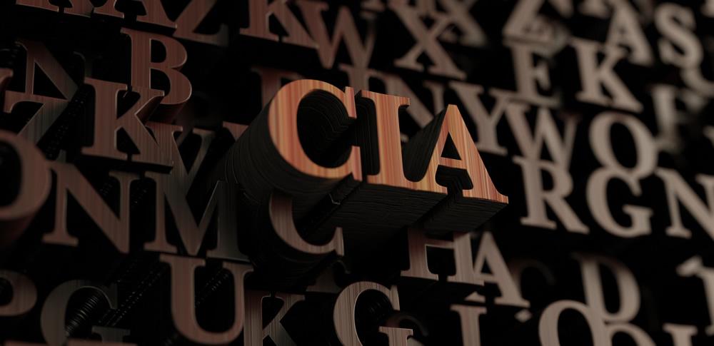 CIA端末向けサイバー攻撃ツールを開発か、極秘諜報作戦の実態が暴かれる