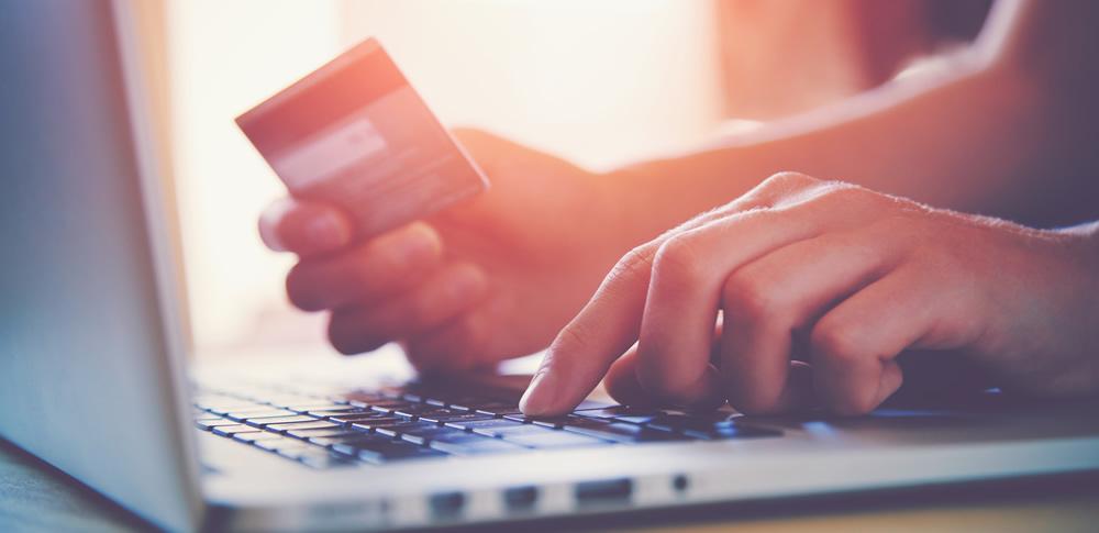 都税納付サイトへ不正アクセス、クレカ情報67万件流出の可能性
