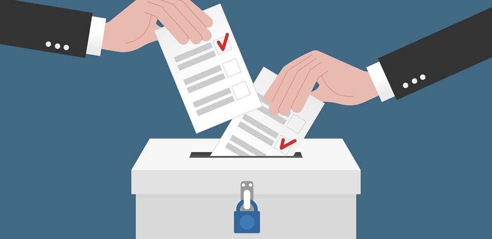 米ジグソー、選挙戦を対象としたサイバー攻撃対策サービスを無料提供